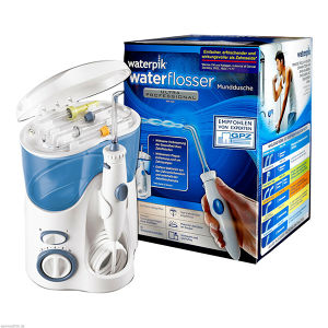 Waterpik Ultra Professional WP-100E4